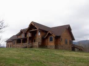 Log Home For Sale Log Homes For Sale In Jonesborough Tn Washington Co