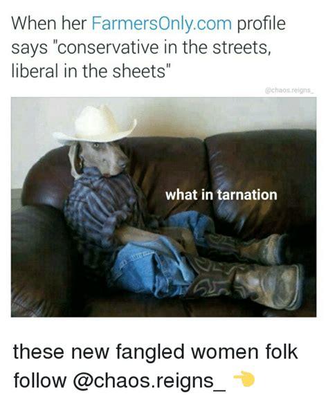 Farmers Only Meme - 25 best memes about farmersonly com farmersonly com memes
