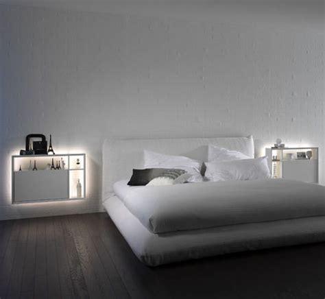 nachttisch wandmontage nachttisch wandmontage deutsche dekor 2017 kaufen