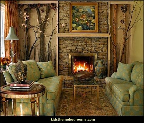 country western home decor western bedroom decorating ideas kids room ideas kids room ideas western home decor tips for a