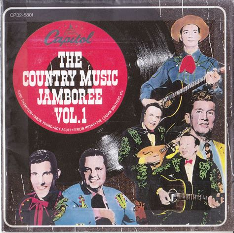 country music wikipedia the free encyclopedia country music country music jamboree