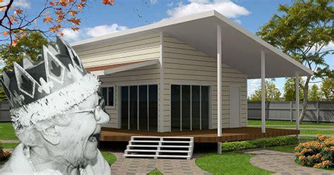 city improves incentives for granny units in los altos los altos accessory dwelling unit los angeles granny flat law