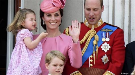 why do doodle s parents name him william armstrong william and kate s state visit to germany as a