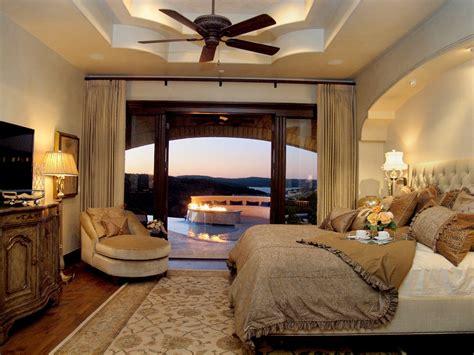 luxury master bedroom 51 luxury master bedroom designs