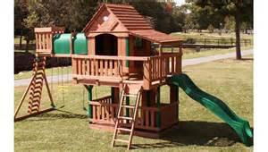 woodridge wooden swing set with slide woodridge wooden swing set with slide 2017 2018 best