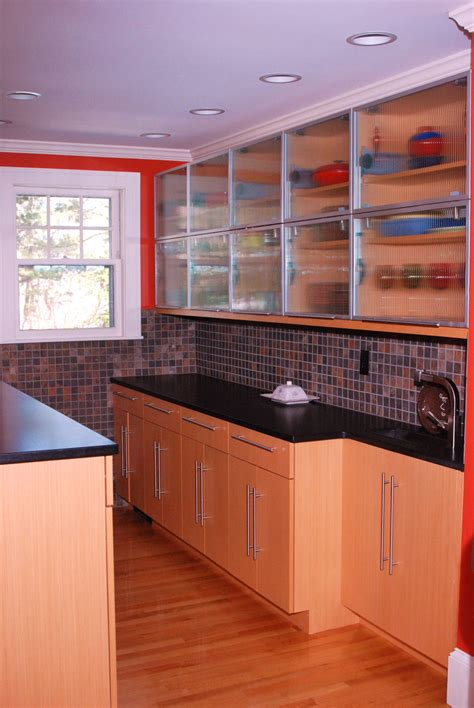 kitchen design massachusetts kitchen remodel in holyoke ma barron jacobs