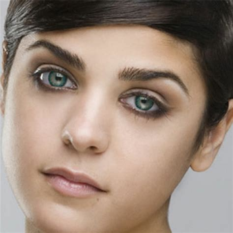 cheap blue colored contacts topaz blue coloured contacts cheap colored contact