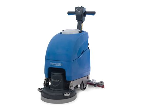 buy tt 4045 floor scrubber free delivery