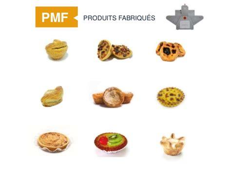 Défonceuse 89 by Pmf Fonceuse 224 Tartes Produits Fabriqu 233 S