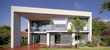 Modern Prairie Style Homes Israeli Architecture Israel Buildings E Architect