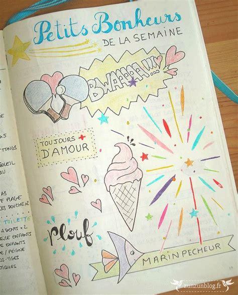 layout for journal intime les 10 meilleures id 233 es de la cat 233 gorie journal intime sur