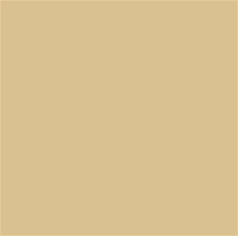 Yellow Bathroom Rugs Blonde Sw6128 Paint Paint By Sherwin Williams
