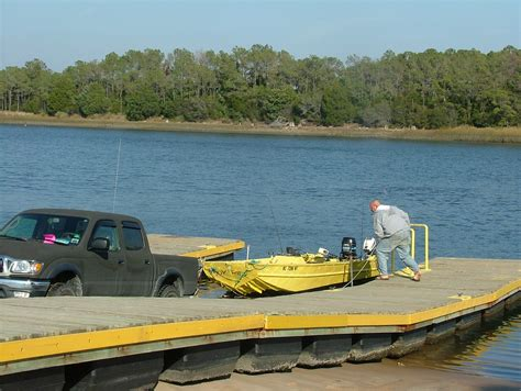 davies boat launch boat rs kayak launches and marinas