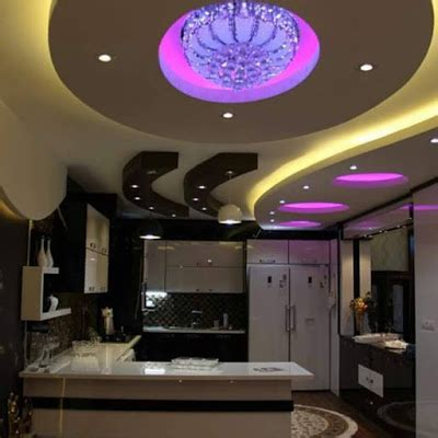 kitchen false ceiling designs dwell of decor 25 gorgeous kitchens designs with gypsum