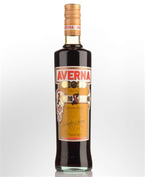 averna amaro siciliano digestif liqueur 700ml herb spice liqueurs