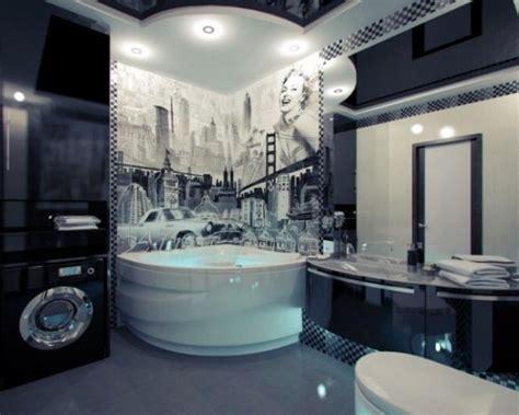 neat bathroom ideas wystr 243 j 蛯azienki nowoczesny czy tradycyjny w