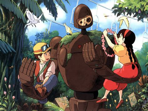 film anime jepang recommended 15 best anime movies of all time including studio ghibli