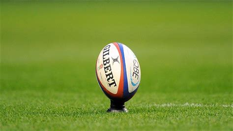 Sports Management Mba Programs United States by Is The United States Ready For Professional Rugby