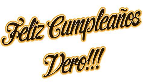 imagenes de cumpleaños para veronica noticias msn latino