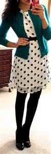 30 polka dot dresses cuteness overload her canvas