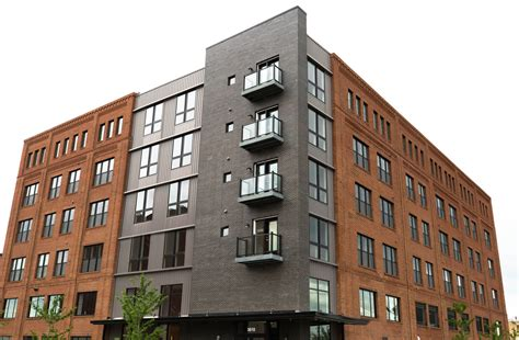 3 Bedroom Apartments In Baltimore by The National Apartments Apartments Baltimore Md