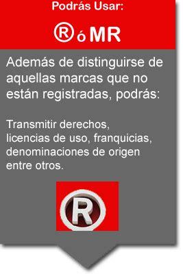 causales de nulidad de registro de marca uso previo registromarcas mx registro marcas impi marcas
