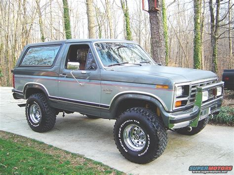 hayes auto repair manual 1992 ford bronco security system service manual how to work on cars 1986 ford bronco free book repair manuals 1986 ford