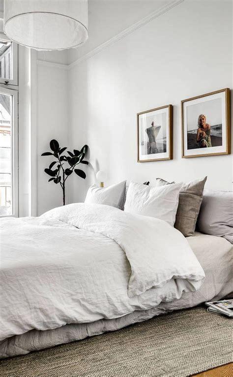 beautiful neutral bedrooms best 25 neutral bedrooms ideas on pinterest 10220   013bde14d93d4ebddf9a031cdc851dcf natural materials coco