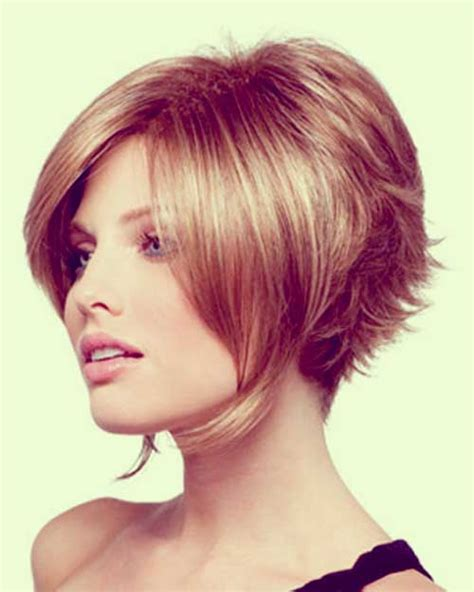 Hairstyle Tapered Bob by Tapered Bob Hairstyles Fashion Trends Styles For 2014