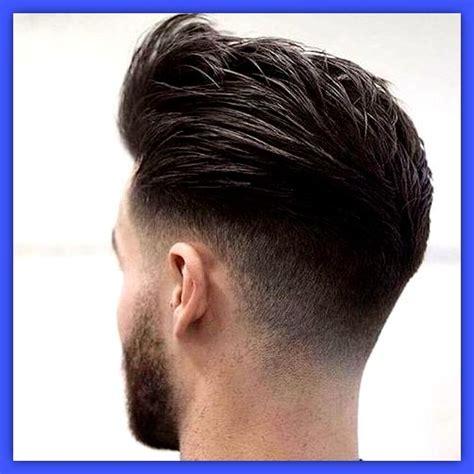 cortes de cabello para hombres jovenes peinados de pelo corto para hombres jovenes peinados