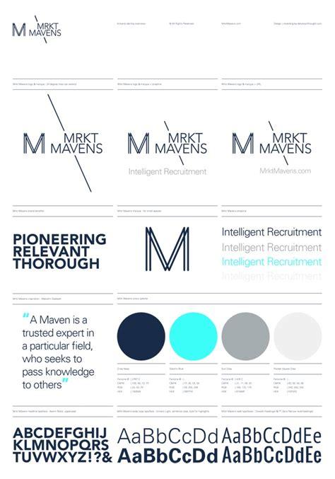design brief guidelines 1000 images about guidelines on pinterest design design