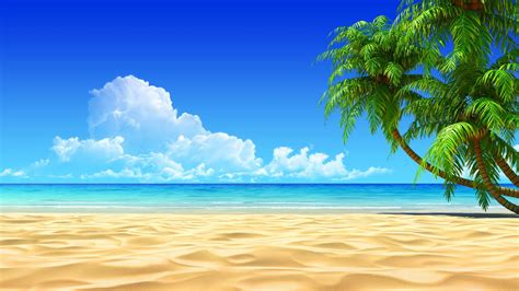 pin beautiful tropical background seascape 1920x1080 509k hd wallpapers for desktop background free download