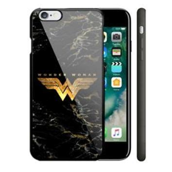Marble Iphone 5 5s 5c 6 6s Plus Samsung Xiaomi Sony Lg A8 A7 A5 best phone iphone 6 products on wanelo