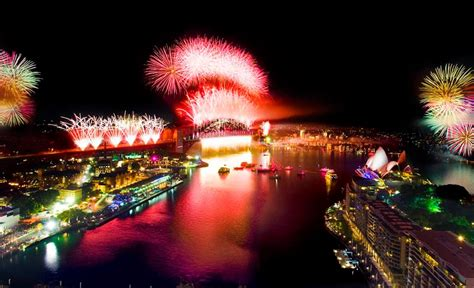 where to go on new year celebrate new year in amsterdam best travel tips