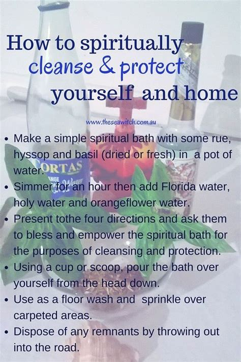 How To Do A Spiritual Detox by 3947 Best Images About Home Sweet Home On