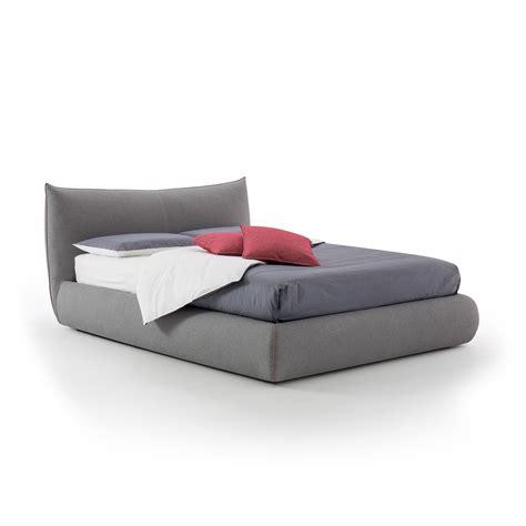 con letto a arredamento da letto arredamento part 2