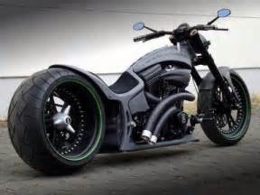 1000 ideas about custom choppers on pinterest bobbers chopper and