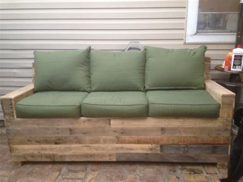 pallet sofa for sale pallet sofa for sale 600 pallets pinterest