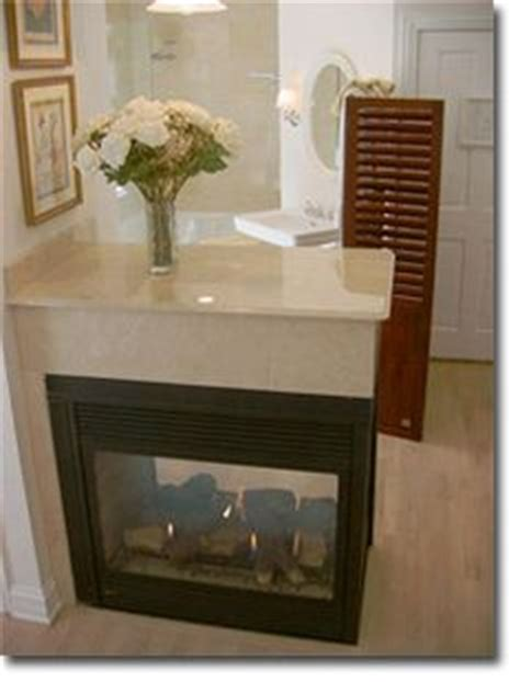 peninsula fireplace ideas i like the use of color on the door 1940 s era home inspired living room