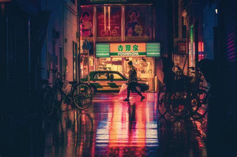 images japan osaka asia landmark travel