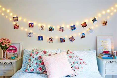 home design lover facebook varal de fotos 10 modelos lindos para fazer em casa