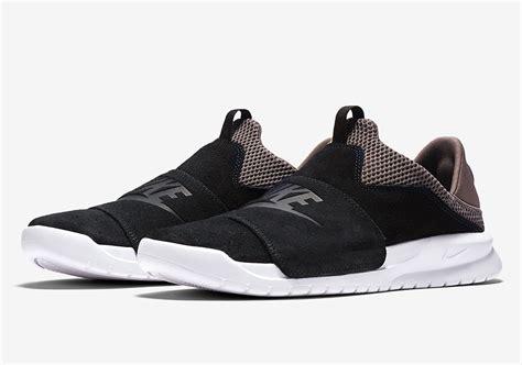 Nike Benassi Slip by Nike Benassi Slip 882410 001 Sneaker Bar Detroit