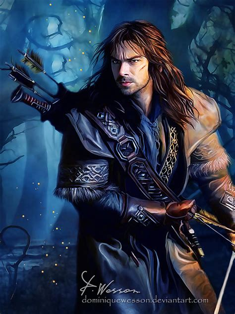 kili by dominiquewesson on deviantart