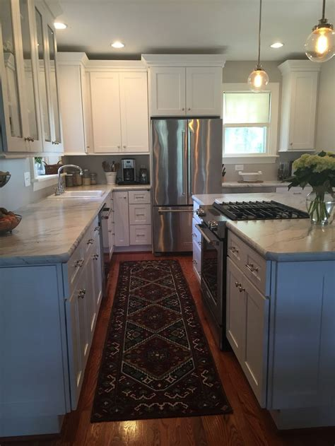 lily ann kitchen cabinets 17 best images about wholesale rta kitchen cabinets