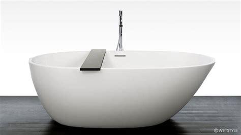 wetstyle bathtub incredible custom luxury bathtubs by wetstyle and w2 by