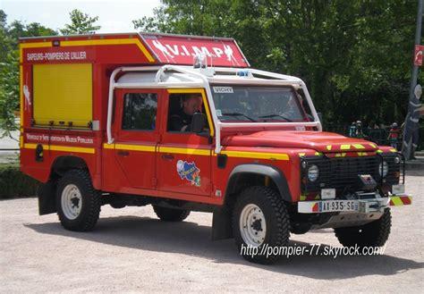 garage renault persan v 233 hicules des pompiers fran 231 ais page 841 auto titre
