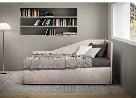 letto singolo contenitore letto singolo con contenitore letti a prezzi scontati