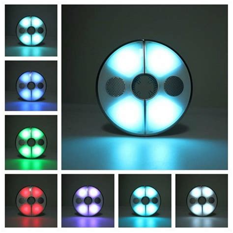 rechargeable patio umbrella lights kingso rechargeable patio umbrella light for on the