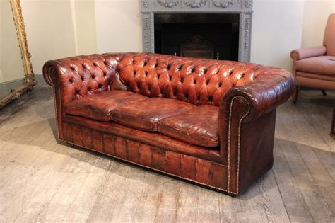 second hand leather couches second hand leather sofas comfy leather couches interior