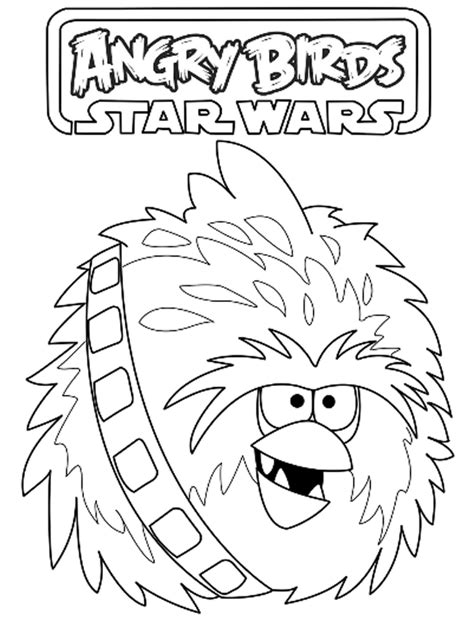 angry birds star wars coloring pages luke angry birds star wars coloring pages birthdays